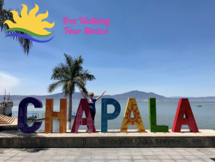 chapala tour guadalajara