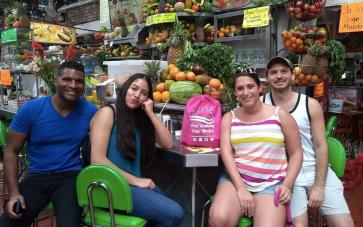streetfoodtourguadalajara